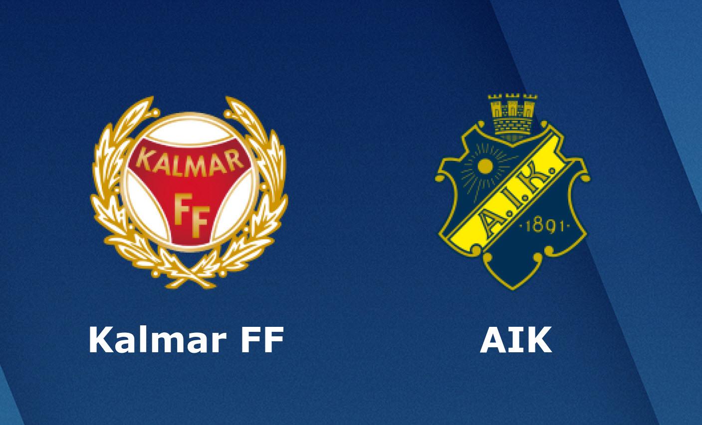 kalmar-vs-aik-solna-21h00-ngay-06-07