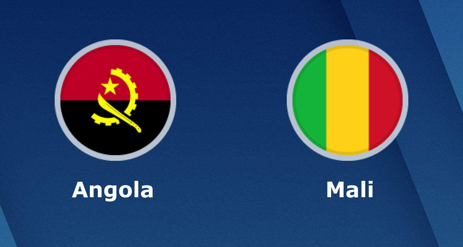 mali-vs-angola-02h00-ngay-03-07