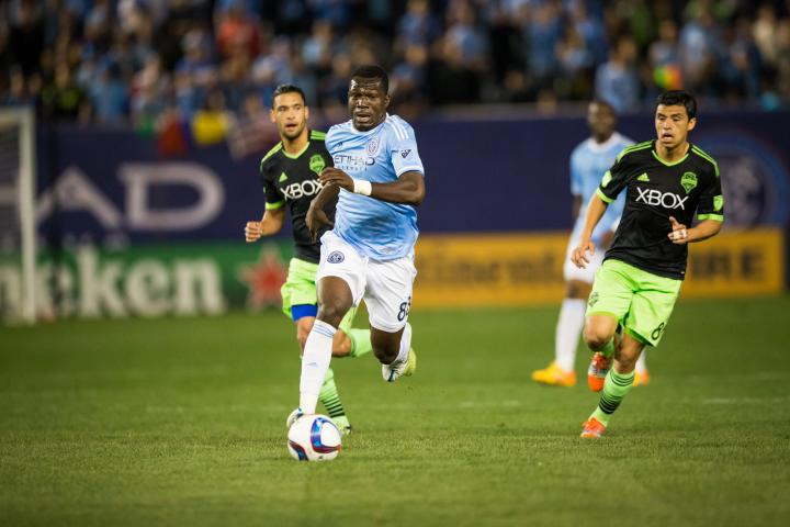 new-york-city-vs-seattle-sounders-06h00-ngay-04-07-2