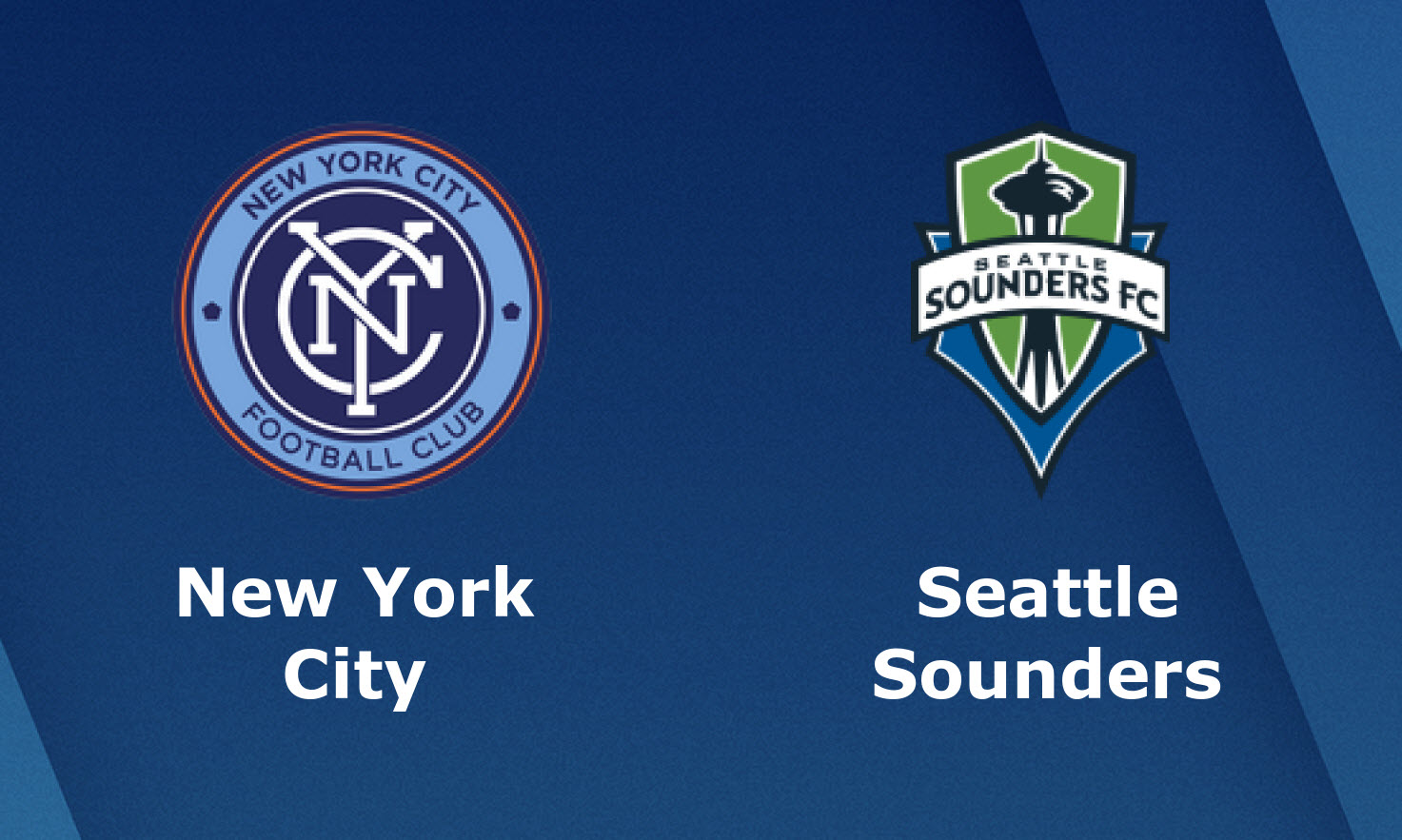 new-york-city-vs-seattle-sounders-06h00-ngay-04-07