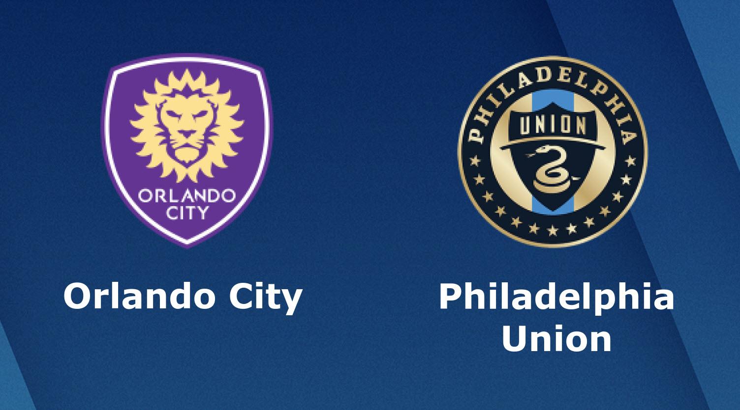 orlando-city-vs-philadelphia-06h30-ngay-04-07