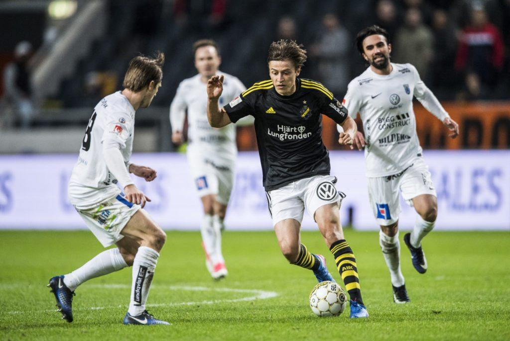 sirius-vs-ostersunds-21h00-ngay-06-07-2