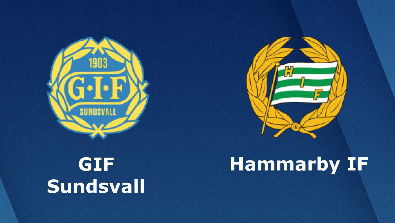 sundsvall-vs-hammarby-00h00-ngay-16-07