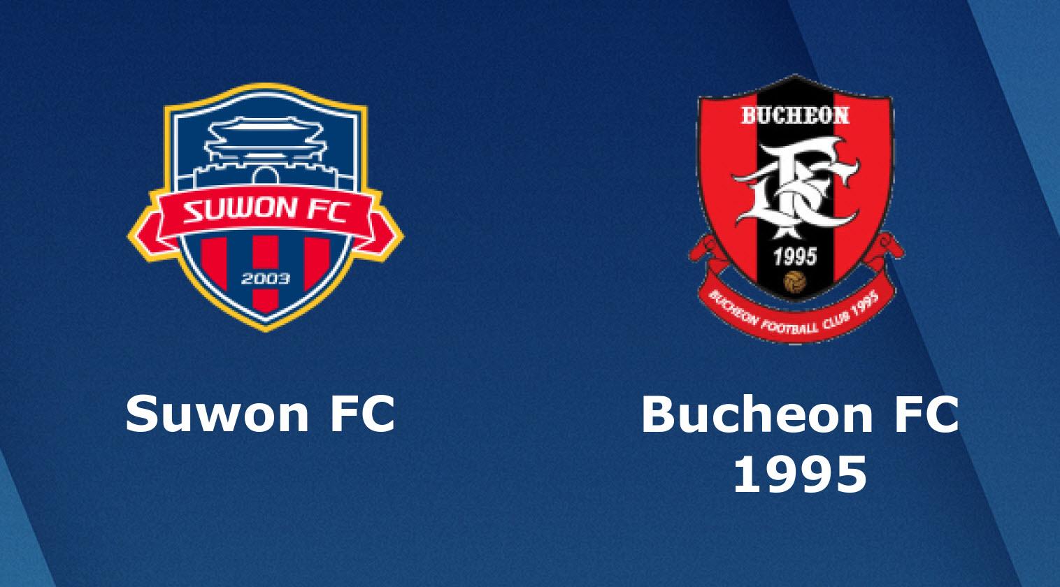 suwon-fc-vs-bucheon-fc-1995-17h00-ngay-08-07