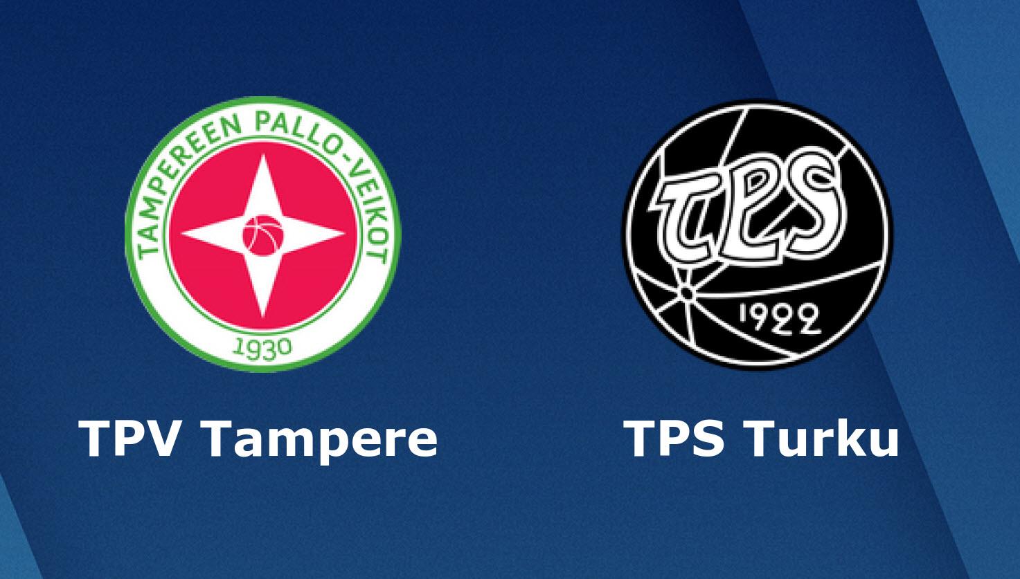 tampere-vs-tps-turku-22h30-ngay-02-07