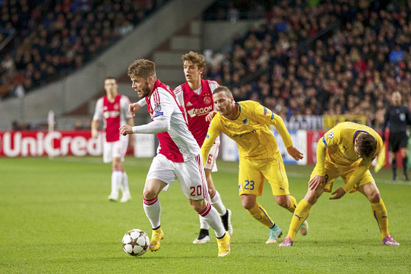 APOEL-vs-Ajax-Amsterdam-Doi-khach-khang-dinh-dang-cap-02h00-ngay-21-8-Vong-loai-Cup-C1-chau-Au-Play-off-Champions-League-2