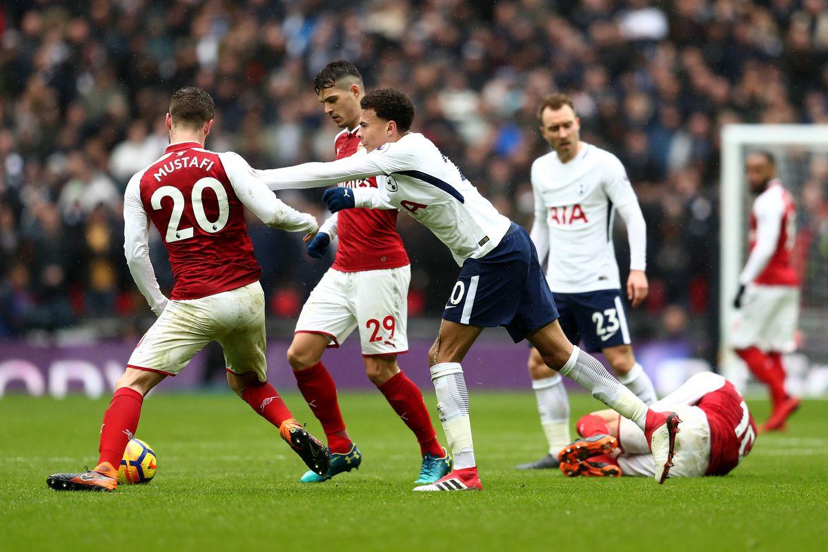 Arsenal-vs-Tottenham-Phao-thu-tro-lai-mach-thang-22h30-ngay-1-9-giai-ngoai-hang-Anh-Premier-League-2