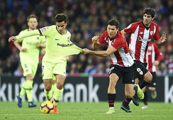 Athletic-Bilbao-vs-Barcelona-diem-tua-san-mames-02h00-ngay-17-8-giai-vdqg-tay-ban-nha-spain-primera-laliga-6
