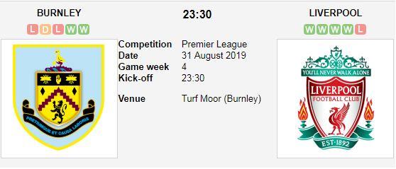 Burnley-vs-Liverpool-The-Kop-tiep-tuc-bay-cao-23h30-ngay-31-8-giai-ngoai-hang-Anh-Premier-League-1