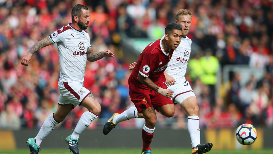 Burnley-vs-Liverpool-The-Kop-tiep-tuc-bay-cao-23h30-ngay-31-8-giai-ngoai-hang-Anh-Premier-League-2