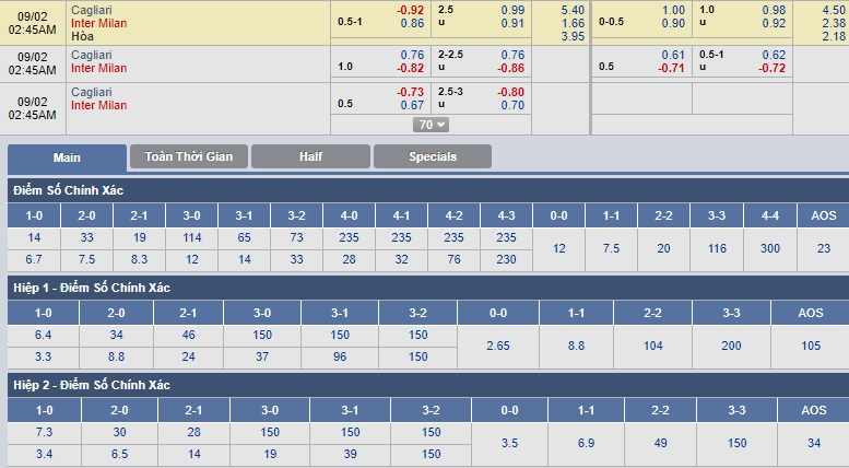 Cagliari-vs-Inter-Milan-tin-vao-lukaku-01h45-ngay-2-9-giai-vdqg-italia-italy-serie-a-1