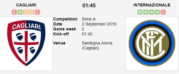 Cagliari-vs-Inter-Milan-tin-vao-lukaku-01h45-ngay-2-9-giai-vdqg-italia-italy-serie-a-2