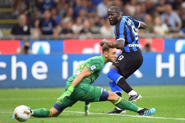Cagliari-vs-Inter-Milan-tin-vao-lukaku-01h45-ngay-2-9-giai-vdqg-italia-italy-serie-a-6