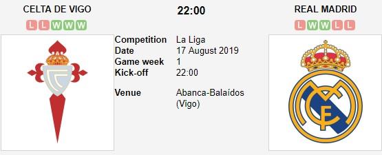 Celta-Vigo-vs-Real-Madrid-Ken-ken-chua-vao-phom-22h00-ngay-17-8-giai-vdqg-tay-ban-nha-Spain-Primera-Laliga-1
