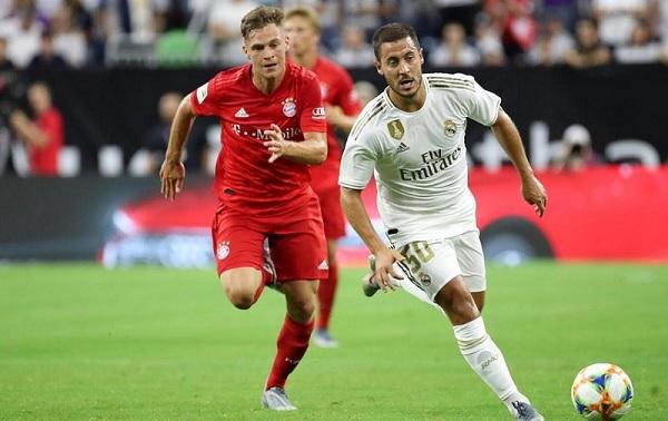 Celta-Vigo-vs-Real-Madrid-Ken-ken-chua-vao-phom-22h00-ngay-17-8-giai-vdqg-tay-ban-nha-Spain-Primera-Laliga-5