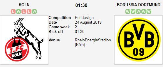 Cologne-vs-Dortmund-Doi-khach-tiep-da-thang-hoa-01h30-ngay-24-8-Giai-VDQG-Duc-Bundesliga-1