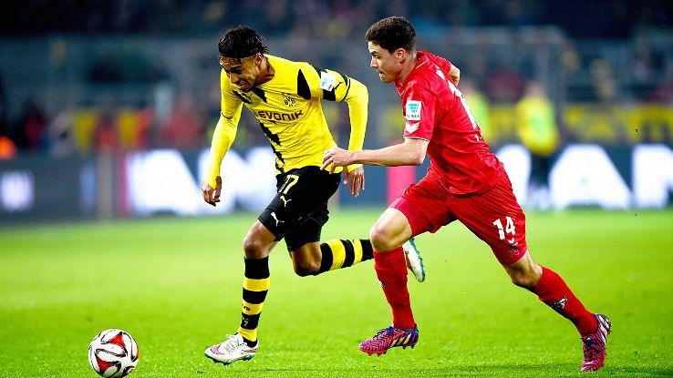 Cologne-vs-Dortmund-Doi-khach-tiep-da-thang-hoa-01h30-ngay-24-8-Giai-VDQG-Duc-Bundesliga-2