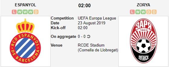 Espanyol-vs-Zorya-xu-catalunya-mo-hoi-02h00-ngay-23-8-cup-c2-chau-au-uefa-europa-league-2