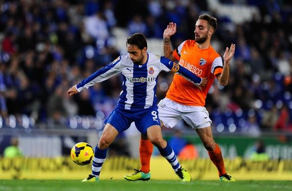 Espanyol-vs-Zorya-xu-catalunya-mo-hoi-02h00-ngay-23-8-cup-c2-chau-au-uefa-europa-league-6