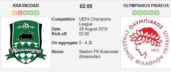 Krasnodar-vs-Olympiakos-Khach-lan-chu-02h00-ngay-28-8-Vong-loai-Cup-C1-chau-Au-Play-off-Champions-League-1