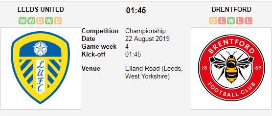 Leeds-United-vs-Brentford-Khach-lan-chu-01h45-ngay-22-8-Giai-hang-nhat-Anh-Championship-1