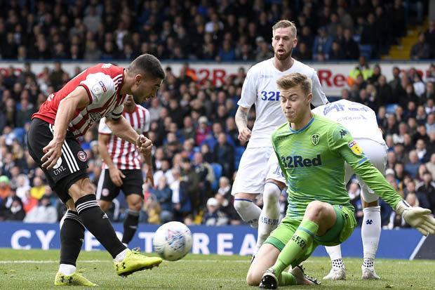 Leeds-United-vs-Brentford-Khach-lan-chu-01h45-ngay-22-8-Giai-hang-nhat-Anh-Championship-2