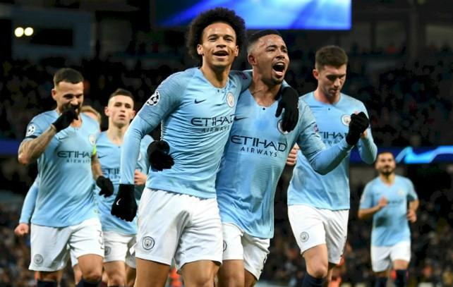 Manchester-City-vs-Tottenham-DKVD-tiep-tuc-thang-hoa-23h30-ngay-17-8-Giai-ngoai-hang-Anh-Premier-League-2