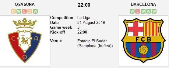 Osasuna-vs-Barcelona-tiep-da-hung-phan-22h00-ngay-31-8-giai-vdqg-tay-ban-nha-spain-primera-laliga-2