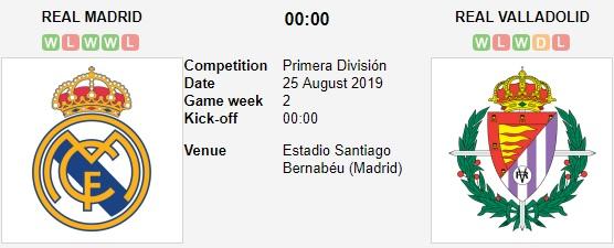 Real-Madrid-vs-Valladolid-ken-ken-gap-kho-00h00-ngay-25-8-giai-vdqg-tay-ban-nha-spain-primera-laliga-2