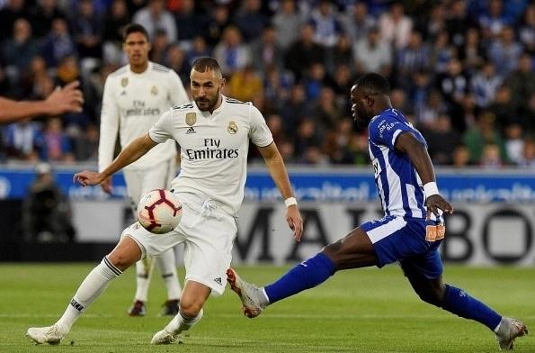Real-Madrid-vs-Valladolid-ken-ken-gap-kho-00h00-ngay-25-8-giai-vdqg-tay-ban-nha-spain-primera-laliga-6