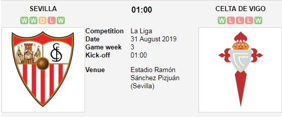 Sevilla-vs-Celta-Vigo-Chu-nha-tiep-tuc-bay-cao-01h00-ngay-31-8-giai-VDQG-Tay-Ban-Nha-La-Liga-1