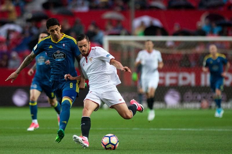 Sevilla-vs-Celta-Vigo-Chu-nha-tiep-tuc-bay-cao-01h00-ngay-31-8-giai-VDQG-Tay-Ban-Nha-La-Liga-2