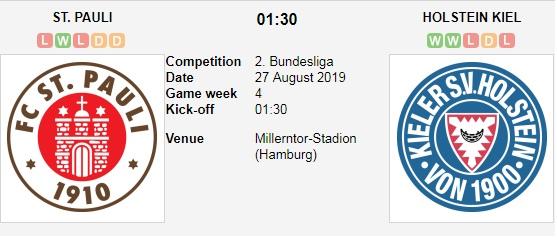 St-Pauli-vs-Holstein-Kiel-Doi-khach-noi-dai-mach-thang-01h30-ngay-27-8-Giai-hang-2-Duc-Bundesliga-II-1