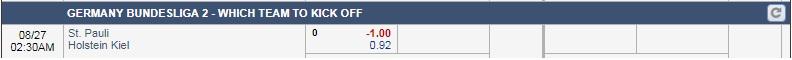 St-Pauli-vs-Holstein-Kiel-Doi-khach-noi-dai-mach-thang-01h30-ngay-27-8-Giai-hang-2-Duc-Bundesliga-II-3