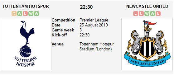 Tottenham-vs-Newcastle-Ga-trong-gay-vang-22h30-ngay-25-8-Giai-ngoai-hang-Anh-Premier-League-1