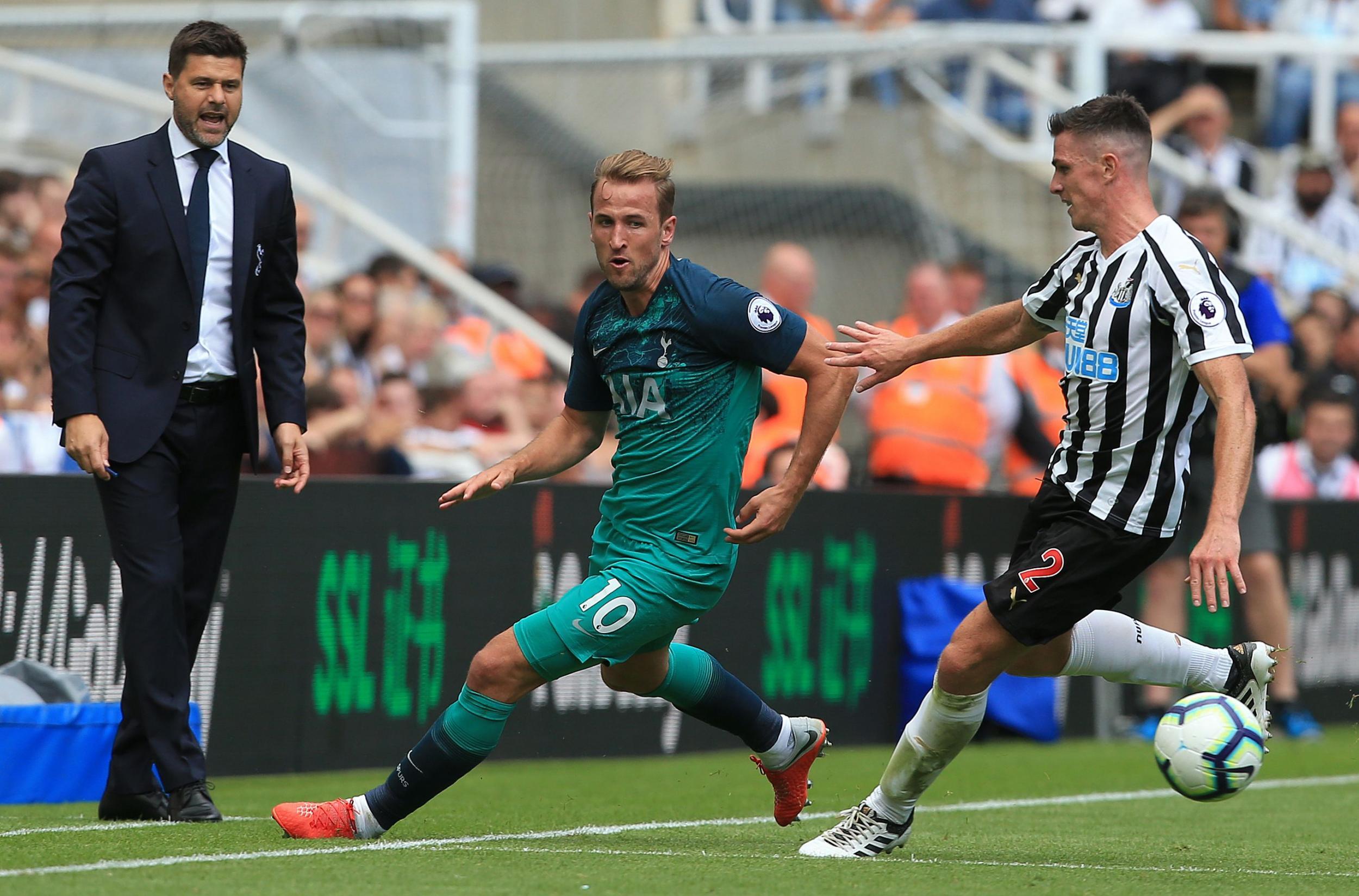 Tottenham-vs-Newcastle-Ga-trong-gay-vang-22h30-ngay-25-8-Giai-ngoai-hang-Anh-Premier-League-2