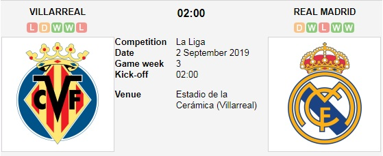 Villarreal-vs-Real-Madrid-Tro-lai-top-dau-02h00-ngay-2-9-giai-VDQG-Tay-Ban-Nha-La-Liga-1