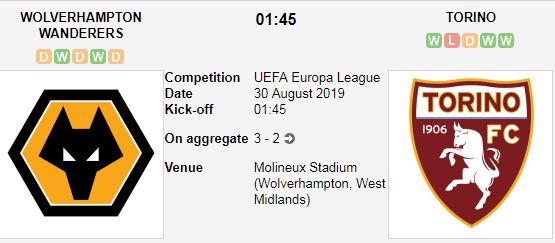 Wolverhampton-vs-Torino-Chu-nha-quyet-thang-01h45-ngay-30-8-Cup-C2-chau-Au-Europa-League-1