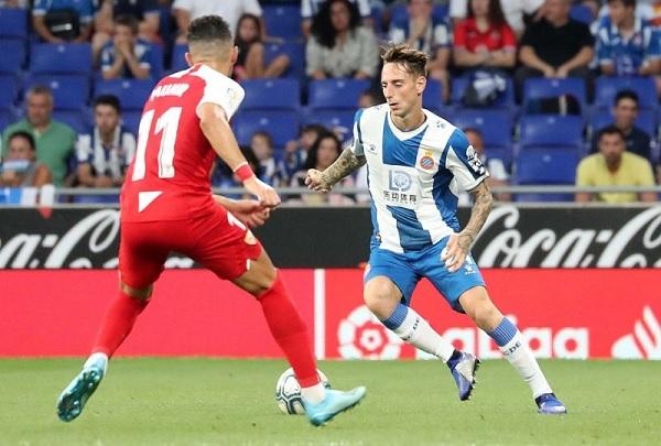 Zorya-vs-Espanyol-kho-ngang-cao-dau-00h00-ngay-30-8-cup-c2-chau-au-uefa-champions-league-play-off-6
