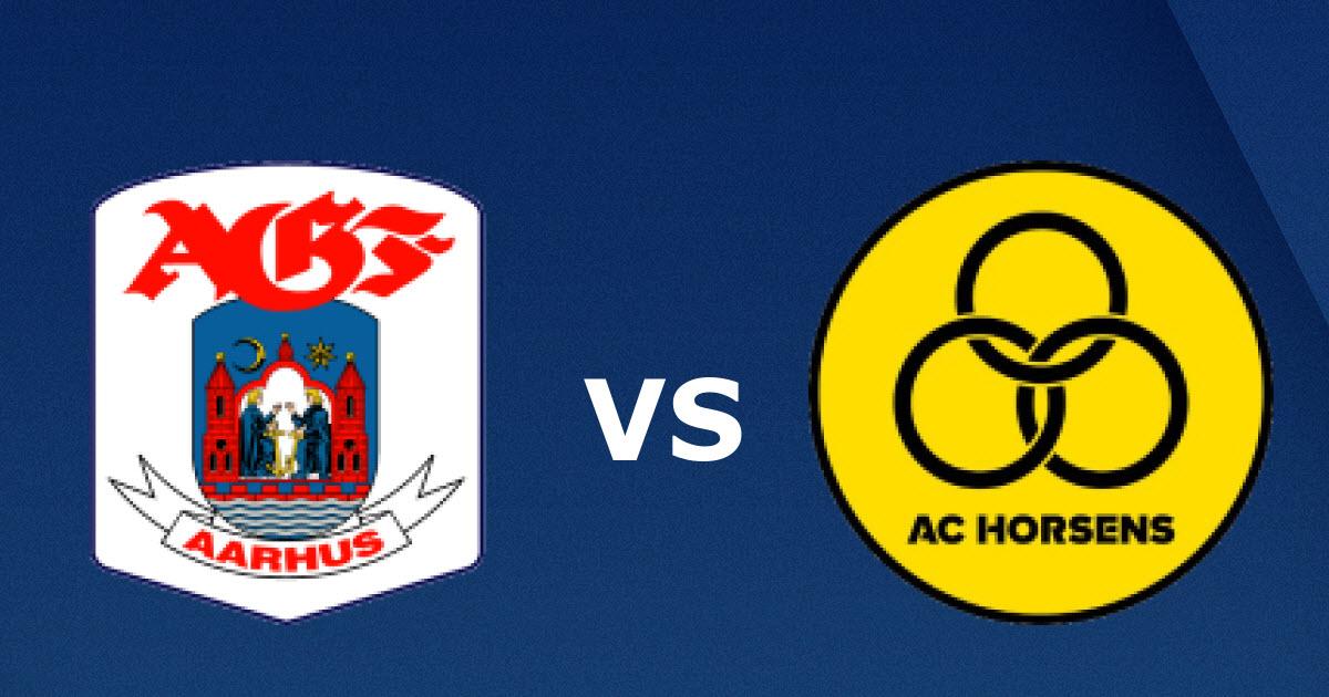 aarhus-agf-vs-ac-horsens-00h00-ngay-20-08