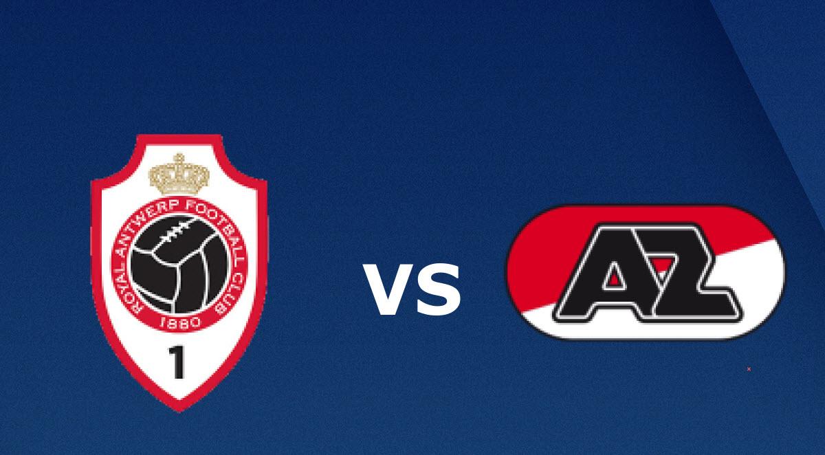 antwerp-vs-az-02h00-ngay-29-08