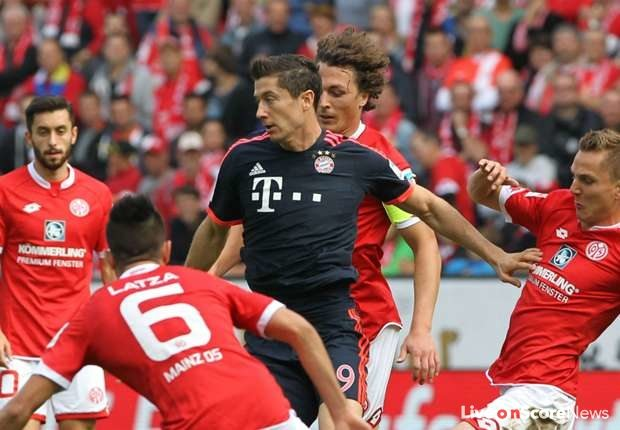 bayern-munich-vs-mainz-05-20h30-ngay-31-08-2
