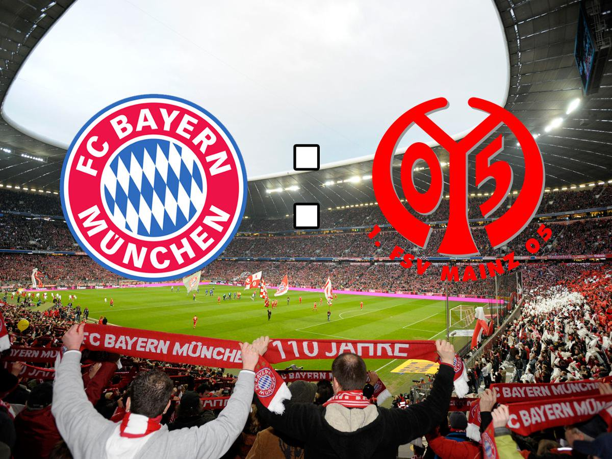 bayern-munich-vs-mainz-05-20h30-ngay-31-08