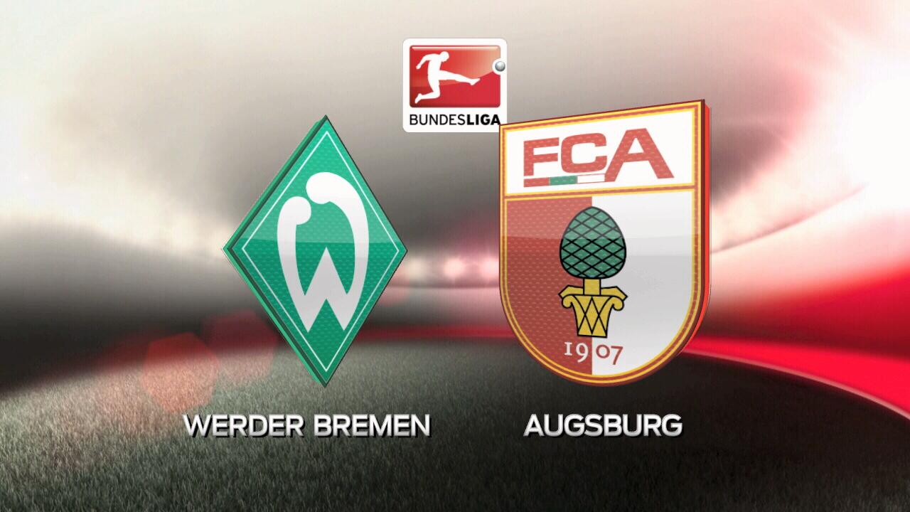 bremen-vs-augsburg-20h30-ngay-01-09