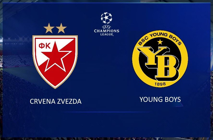 crvena-zvezda-vs-young-boys-02h00-ngay-28-08