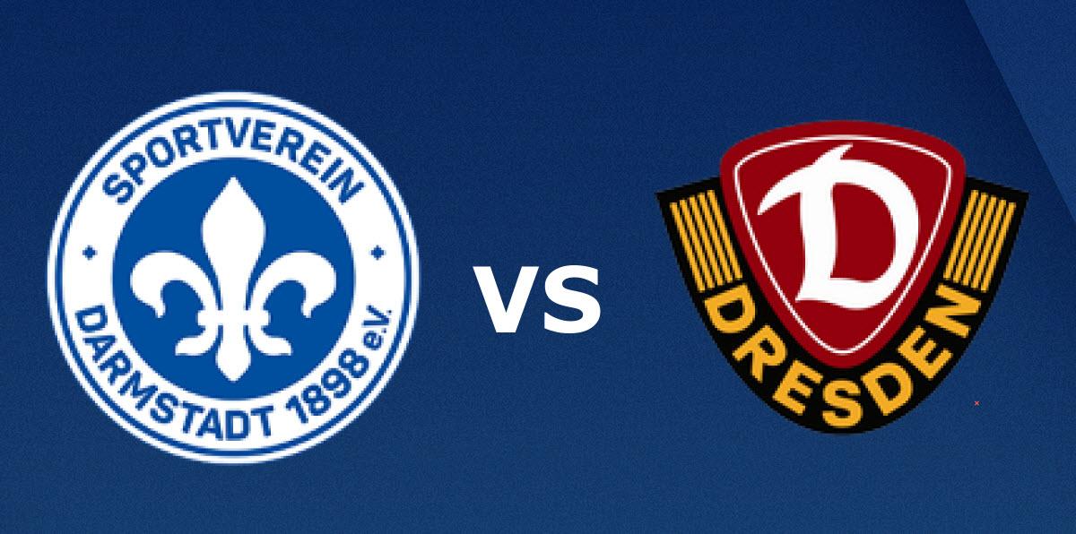 darmstadt-vs-dynamo-dresden-23h30-ngay-23-08