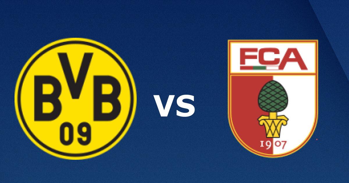 dortmund-vs-augsburg-20h30-ngay-17-08