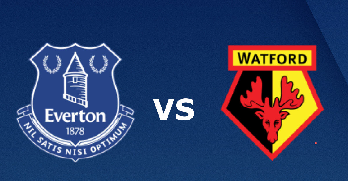 everton-vs-watford-21h00-ngay-17-08