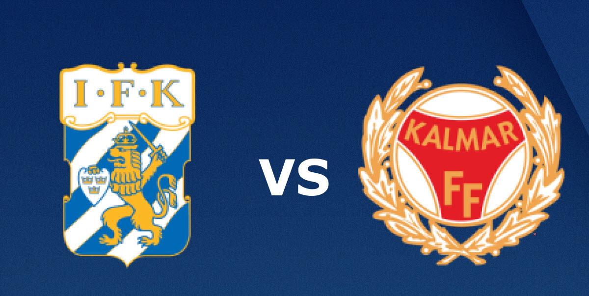 goteborg-vs-kalmar-00h00-ngay-27-08