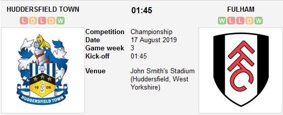 huddersfield-vs-fulham-khach-lan-chu-01h45-ngay-17-08-hang-nhat-anh-championship-2